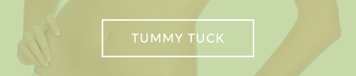 second-tummy-tuck